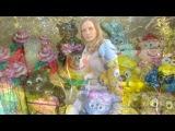 «мой альбом» под музыку Леонид Портной - Кто тебя создал такую. Picrolla